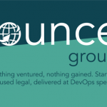 Jounce is Startup-Centric Legal